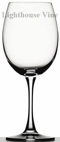 au rødvin tilbud